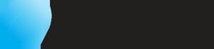PPM Technologies Logo