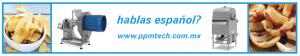 PPM Technologies - hasblas espanol? Visit our MX website.