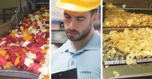 PPM Technologies - People, Process, Machinery