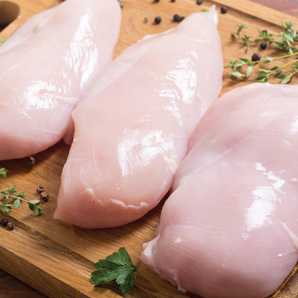 PPM Technologies - solutions and applications for meats, seafood and poultry - photo