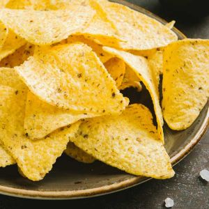 PPM Technologies - solutions and applications for chips and other snack foods - photo
