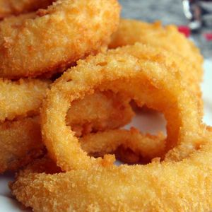 PPM Technologies - solutions and applications for frying - photo