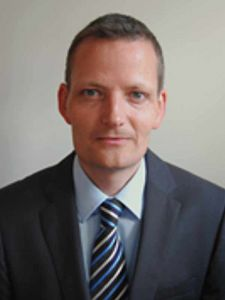 PPM executive team: Robert Pedersen - CEO