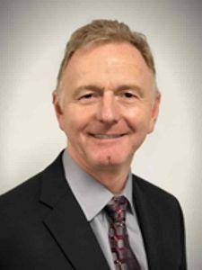 PPM executive team: Neil Anderson - VP, Business Development