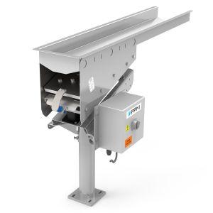 PPM Technologies - mini VF