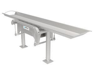 PPM Technologies - Modular SD conveying