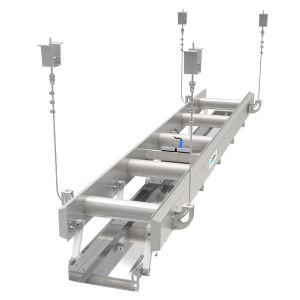PPM Technologies - VF Premier deck drive