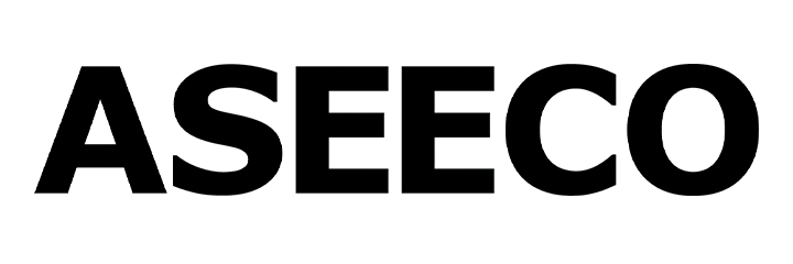 PPM Technologies - we sell, support and service Aseeco