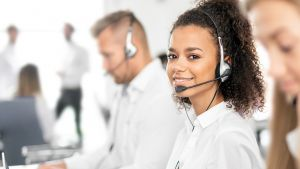 PPM Technologies - Supporting Long-Term Customer Relationships